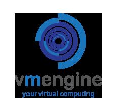 VMengine_brand_v