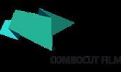combologo (1)