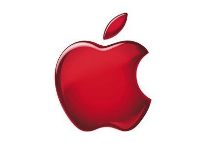 Engadget - Falso scoop su Apple