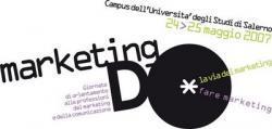 MarketingDo - Università di Salerno