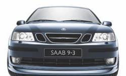 Con Saibu Tour, immersi nella Saab experience
