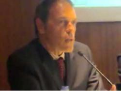 Bernard Covà dice la sua sulla misurazione della campagne di Marketing