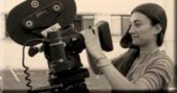 Prima Scuola italiana di Cinematografia d'Impresa e Pubblicità