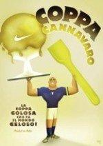 Coppa Cannavaro - Nike