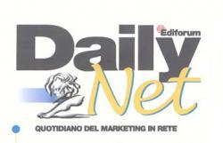 Giugno 2005 – Daily Net: Nasce Ninja Marketing, osservatorio sul marketing non-convenzionale
