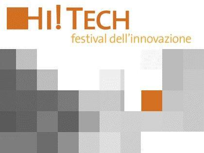 Hi Tech! Festival dell'Innovazione