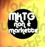 Marketing non è Markette - Intervista Radio ai fondatori di Ninja Marketing