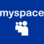 MySpace - Primo Sito al mondo