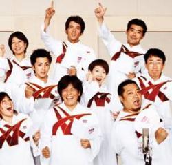 Onitsuka Tiger se la canta col primo Karaoke virale