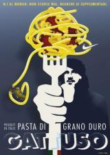 Pasta Gattuso - Nike