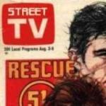 Street TV - Nasce Fiuggi TV, emittente televisiva indipendente