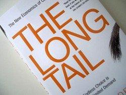 The Long Tail: Un Video Online spiega come cambia la distribuzione