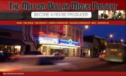 The Million Dollar Movie Project