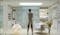 Viral Site - Stasera a casa di Ikea