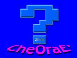 Viral Site - Cheorae.it
