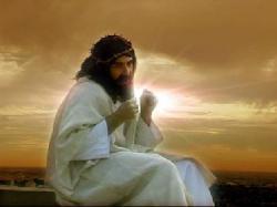 VIRAL VIDEO – Jesus Superstar: blasfemo e geniale?