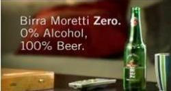 Viral Video - Sul Divano Moretti Zero