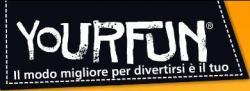 YourFun.it - La Community Online italiana di Keglevich