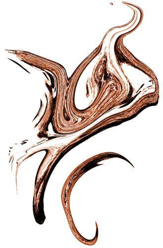 Artopeer.org: Il marchio dell'Arte Digitale per ricercare e condividere le Opere d'Arte