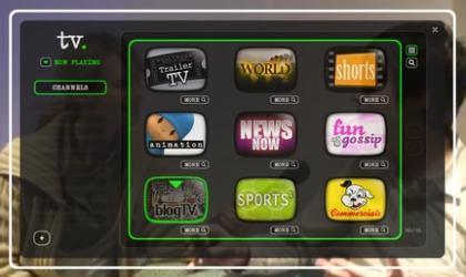 Babelgum, il nuovo modo di concepire la TV!