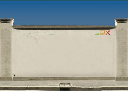 Freetown.it - Una città fatta di muri potenzialmente infiniti