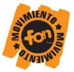 Movimento FON: Dilaga il virus dei social router