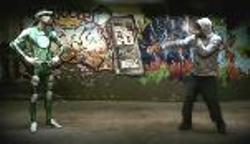 VIRAL SITE - Pjotro vs. Dj eFFeX: Tra Dance e Beatbox con Nokia Nseries crei la tua musica