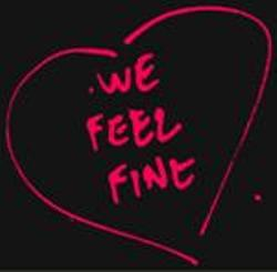 We Feel Fine: Un'esplorazione dei sentimenti umani a livello mondiale