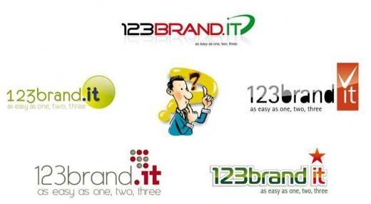 123 Brand