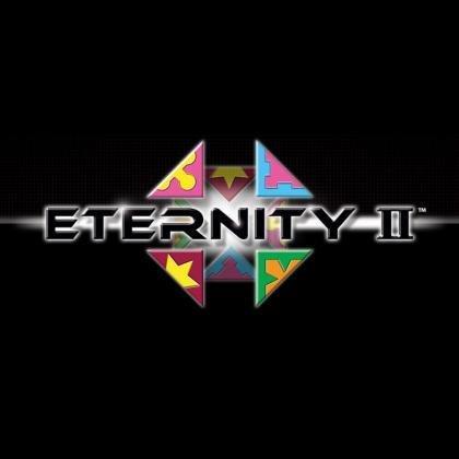 Eternity II: Il puzzle da 2 milioni di dollari