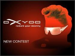Oxydo: Remark your identity su Zooppa.com