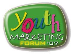 Youth Marketing Forum: Il nuovo marketing per bambini e ragazzi