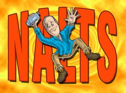 Nalts: Il genio del Viral Video