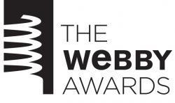 Webby Awards 2008: L'Oscar del web chiama, l'Italia risponde