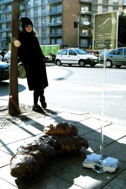 Jurassic Park: Dal grande schermo alle strade italiane