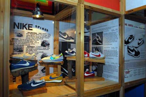 Nike RE-RUN Miami