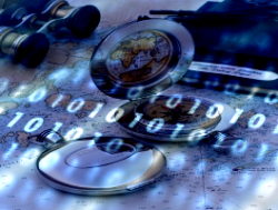 L'advertising in Rete - I trend del 2008