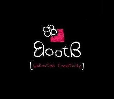 Nasce BootB la Repubblica della Creatività illimitata