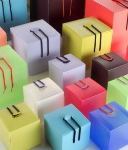 Packaging tra innovazione e sostenibilità - Milano 23-24 gennaio