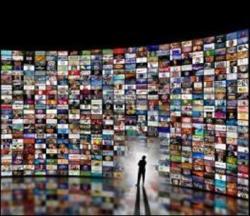 User Generated Video - Usi e consumi