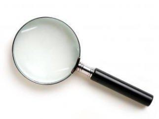 Giornalismo investigativo e analisi delle fonti documentarie