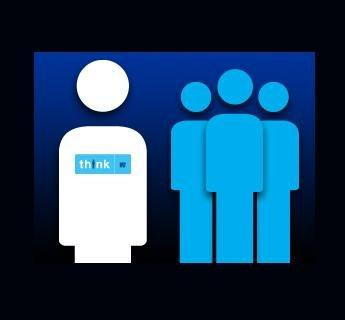 Think MTV, il social network di MTV