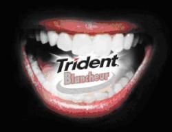 Trident Blancheur: Un sorriso che più luminoso non si può…