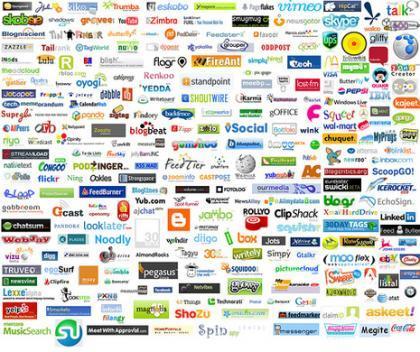 Incentivi nelle online social communities