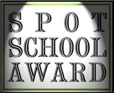 Grande successo per il 7° Spot School Award – Premio Internazionale del Mediterraneo