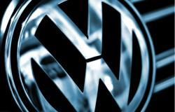 Accorati vips per VW