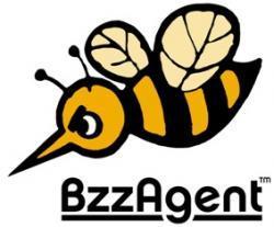 Il ROI migliore o i vostri soldi indietro: BzzAgent punta sul WOM
