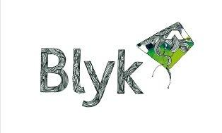 Blyk spinge sul word of mouth mobile