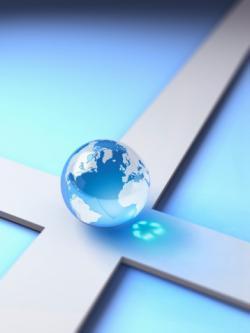 Febbraio 2008 – Il Sole 24 Ore: Convergenza di vendite, spot e marketing
