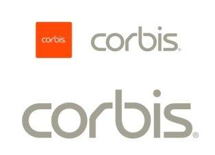 Corbis e il self-advertising